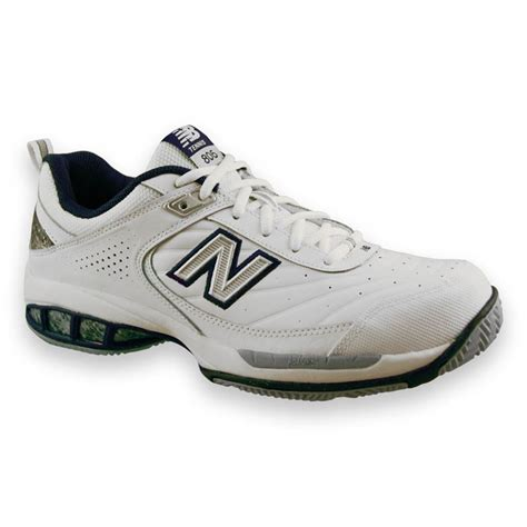 mc shoes new balance mc 806w 2e s tennis shoes new balance