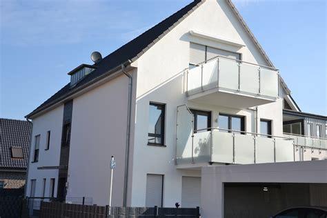 Werne Neubau 3 Wohnungen 187 P Hochzwei Gmbh