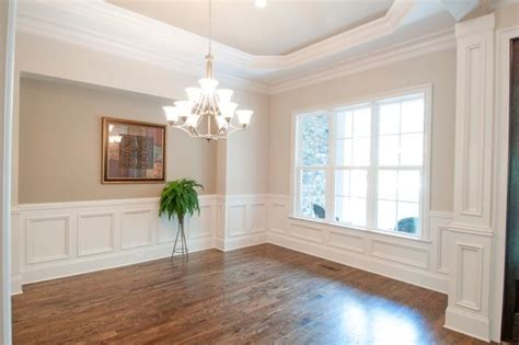 pictures of wainscoting in dining rooms related image wainscoting pinterest wainscoting