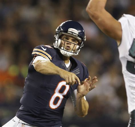 jay cutler bench jay cutler bench 28 images why the bears benched jay cutler business insider jay