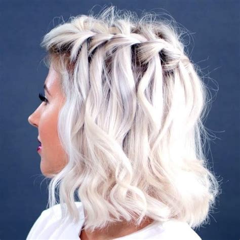 Cool Hairstyles For Braids by Braided Hairstyles For Hair Braids For Hair