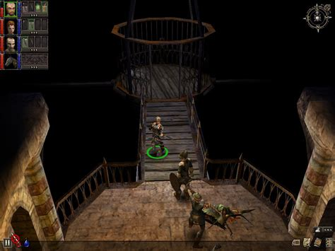 dungeon siege series gamebanshee dungeon siege