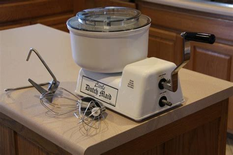 Sale Better Beater Mixer Manual Sse325 mixer product review for preppers