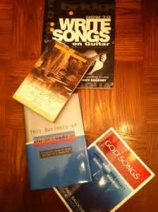 songs of heaven writing songs for contemporary worship books top 10 books for worship modern hymn songwriters