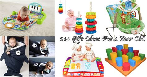1 year baby boy gifts ideas 21 best gift ideas for 1 year boy i want that momma