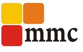 Paket Mahkota Terbaik contoh logo klien mmc mahkota media computer jasa
