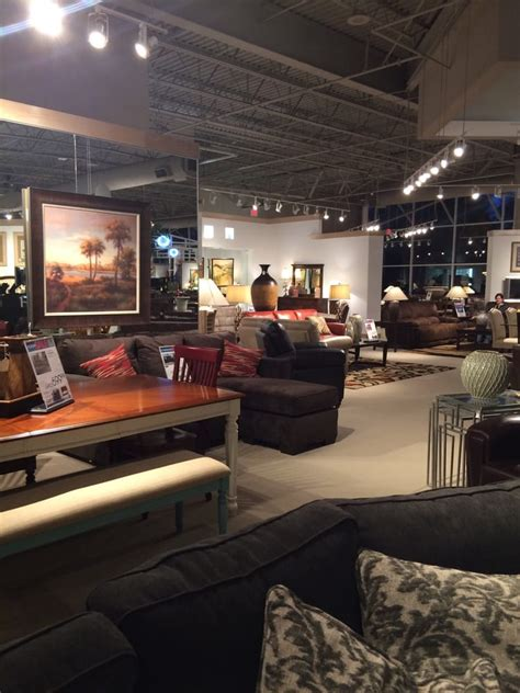 rooms to go furniture reviews rooms to go 13 reviews furniture stores 8620 jw clay blvd city nc