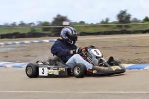 Go Karting File Go Kart Jpg