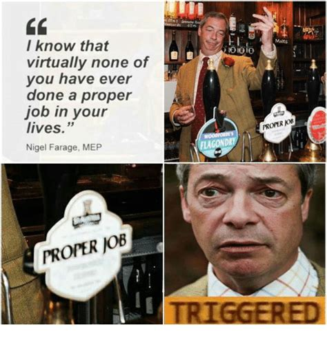 Nigel Meme - funny nigel farage memes of 2016 on sizzle butthurt