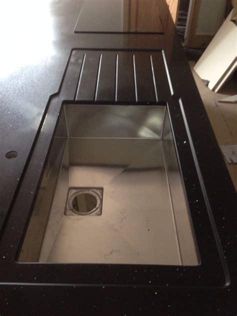 style kitchen sinks sinks