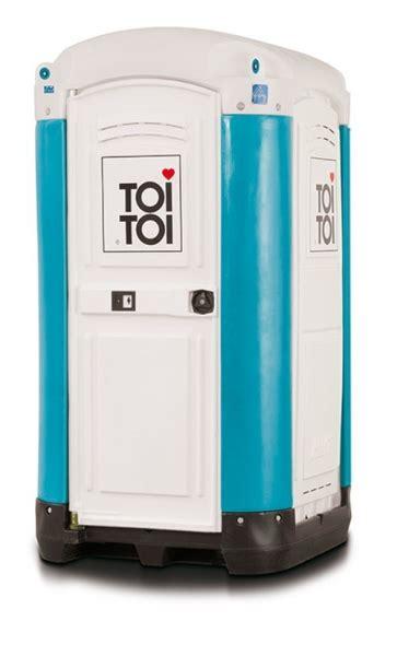 wc mit waschbecken am tank toi toi 174 water toilettenkabine mobile toilette mit