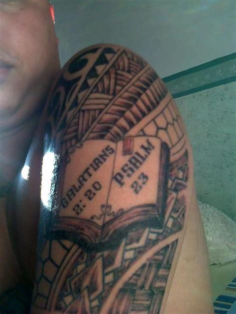 tattoo paper philippines pinoy tattoo filipino tribal tattoo male models picture