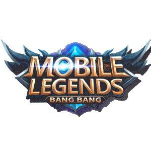 mobile legends  tuong rat dang mua khi  huu  tien