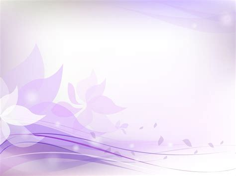 Purple Color Backgrounds Wallpaper Cave Violet Powerpoint Backgrounds Parksandrecgifs