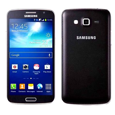 Galaxy Grand 2 samsung galaxy grand 2 black price in pakistan