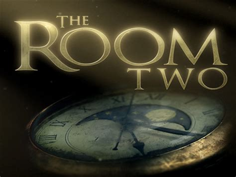 the room 2 apk data the room two apk data for android