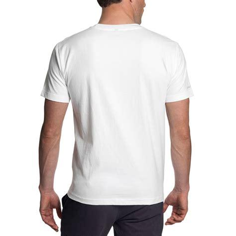 T Shirt F Is s f type logo t shirt white jaguar merchandise