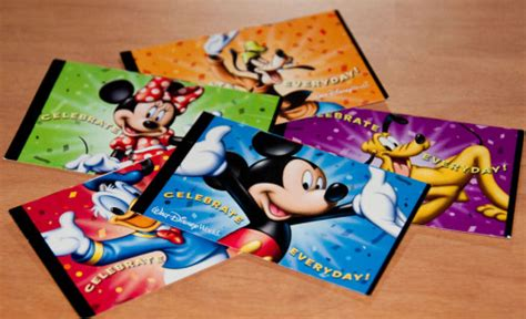 Disneyland Ticket Giveaway - disney world vacation home sweepstakes