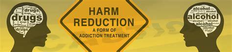 Opoid Detox Ogic Model Exle by Medication Assisted Treatment Mat Addiction Treatment