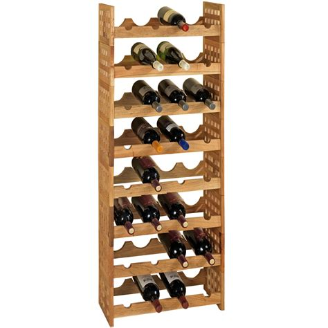 wine racks for home interior home design