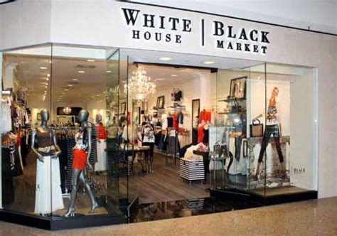white house and black market white house black market outlets nj