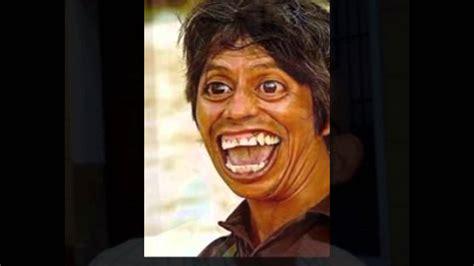 imagenes de caras asombradas caras chistosas youtube