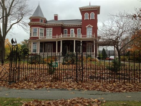bb king house happy halloween i shot this picture today of