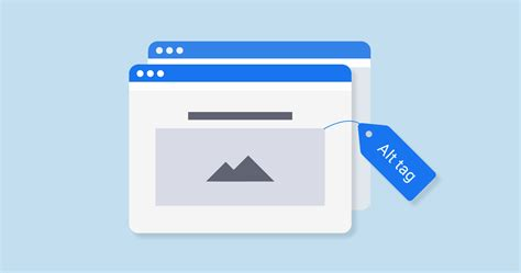 alt image tag what is image alt text alt tags and how to use it in seo