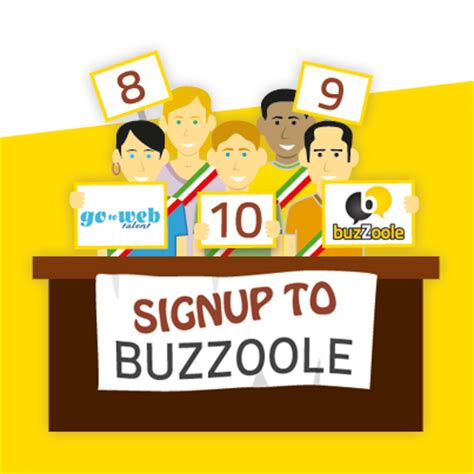 Amazon Gift Card Number - earn amazon gift cards with buzzoole