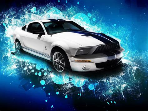 car wash wallpaper car wash wallpapers wallpaper cave