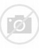 Gambar Kartun Muslimah Hijab Modern