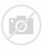 Kartun Muslimah Yang Tidak Kalah Keren Dan Lucunya Dari Gambar Kartun