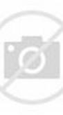 Foto Hot Donita Sexy White Dress - Foto Sexy Artis Indonesia