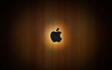desktop themes apple desktop backgrounds apple wallpaper cave