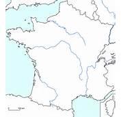 &248 Carte De France Puzzle