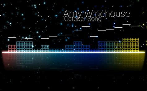 visualizer music new app audio glow brings highly customizable highly