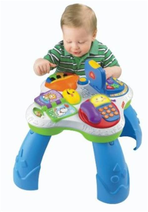 activity table for 1 year educational toys for 5 year olds best toys to buy in