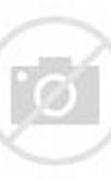 En 2003 es conductora del programa Nuestra Casa, al lado de Jorge ...