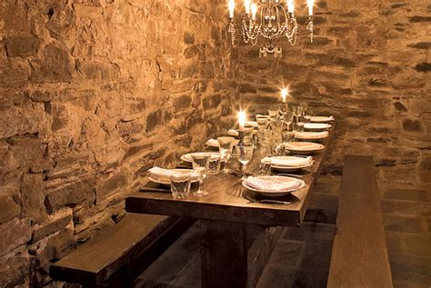 group friendly holiday dining bacaro chefs table