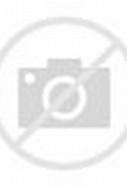 Justin Bieber and Selena Gomez Sister