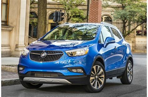 car brands    discounts  college students