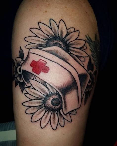 nursing tattoos 25 best ideas about tattoos on