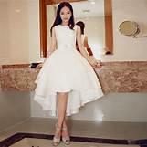 Semi Formal Dress For Teenage Girls | 800 x 800 jpeg 57kB