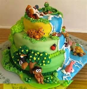 Birthday cake decorating designs birthday cake decorating ideas