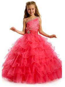 Little girls party dresses dresses under 100