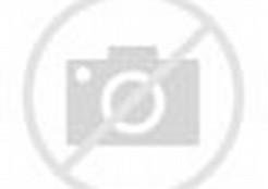 Cara Hijab Pashmina Simple
