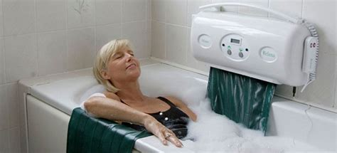 Bathroom Equipment And Safety Health Aids Bath Aid Guides And Advice Which