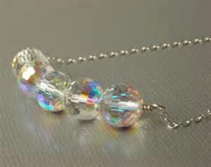 Wedding Bracelets Crystal » Home Design 2017
