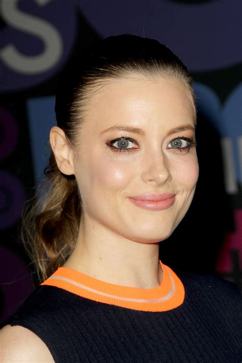 jacob s gillian jacobs archives page 4 of 7 hawtcelebs