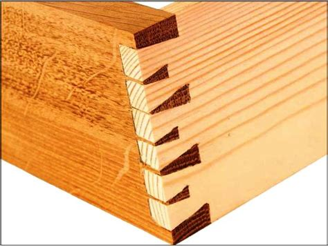 dovetail woodwork dovetail joints the houndstooth dovetail woodworking